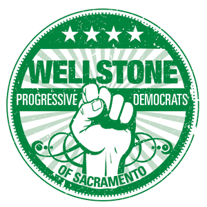 Wellstone logo